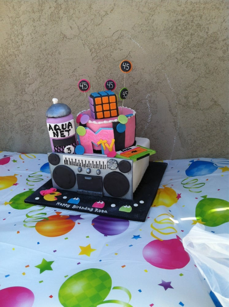 Photo Of Sweet Lips Cake Studio