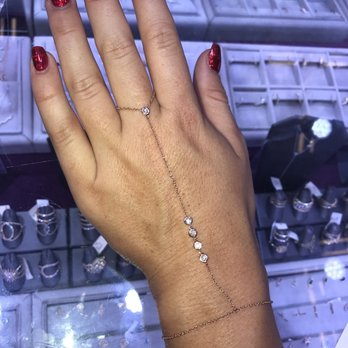 Photo Of M D Jewelry Los Angeles Ca United States Love