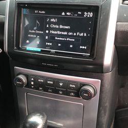 Car Audio Heaven - CLOSED - 11 Photos & 35 Reviews - Car Stereo