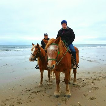 Horseback Riding Pompano Beach Fl