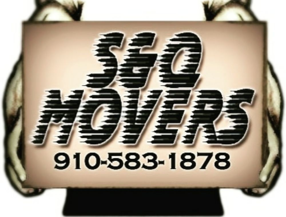 S&Q Movers: Fayetteville, NC