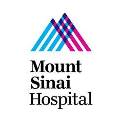 The Mount Sinai Hospital - 118 Photos & 220 Reviews