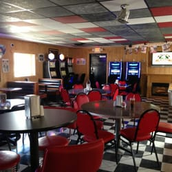 Photo Of Full Throttle Carlinville Il United States New Slot Machines