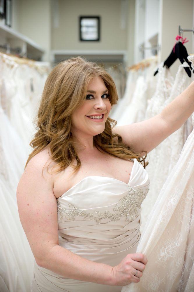 The Poinsett Bride - 15 Photos & 10 Reviews - Bridal - 101C W Court ...