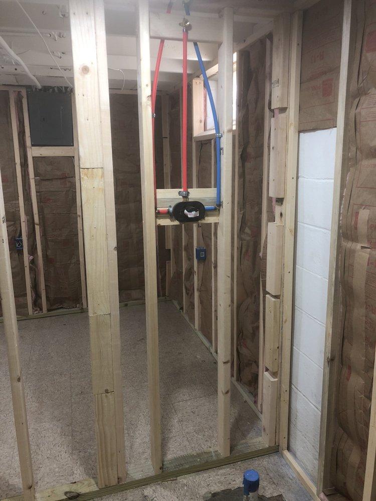 Michigan Home Improvements
