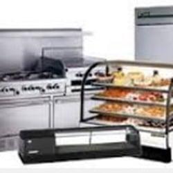 Regent Restaurant Equipment Supply Kitchen Bath - Restaurant equipment