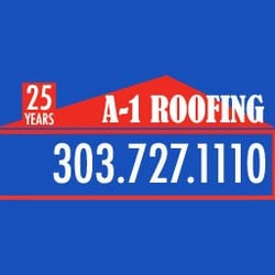 Exceptional Photo Of A 1 Roofing   Lakewood, CO, United States. Roofing Denver