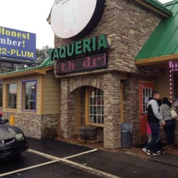 Mt Zion Ga Restaurants