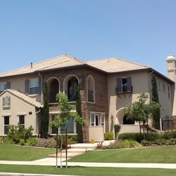 Gaskill rose luxury home builders home developers 2706 for Custom home builders bakersfield ca