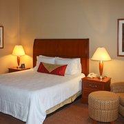 Lobby Boardroom Table Photo Of Hilton Garden Inn   Fishkill, NY, United  States ...