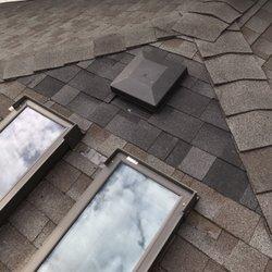 Photo Of Reese U0026 Sons Roofing U0026 Repair   Manalapan, NJ, United States.