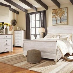 Captivating Photo Of Classic Home Furniture / Classic Oak U0026 More   Southaven, MS, United