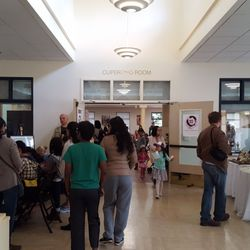Cupertino Quinlan Community Center - 2019 All You Need to