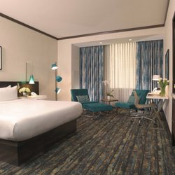 Thunder Valley Casino Resort 2397 Photos Amp 1204 Reviews