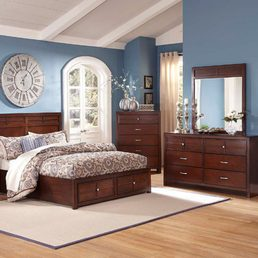Photo Of The Bedroom Store   Edwardsville, IL, United States. Shop Our Great