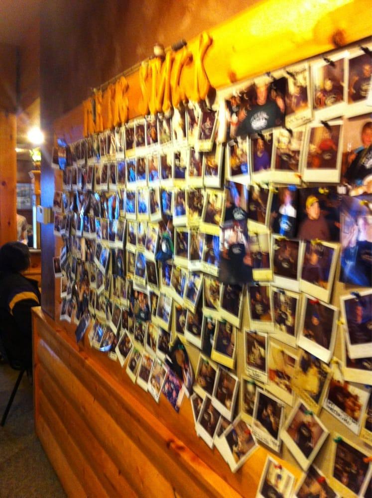 Fame Cafe Yelp