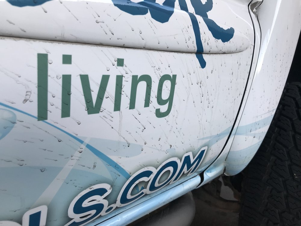 Full Circle Car Wash Dysart
