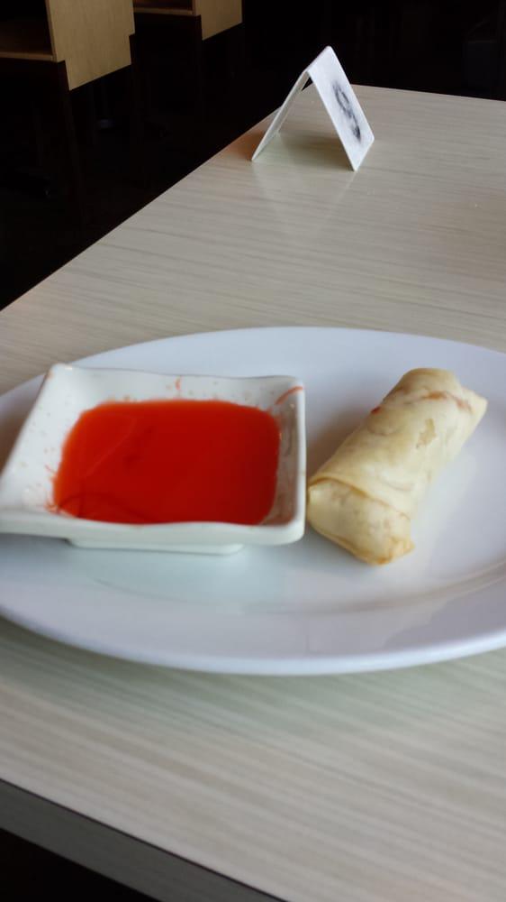 Chinese Restaurants That Deliver Atlanta Ga