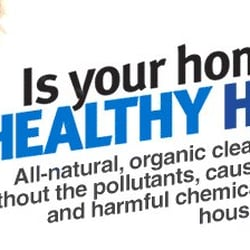 Clean Peace - CLOSED - 28 Reviews - Home Cleaning - 501 B