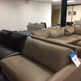 Photo Of Bloomingdales Furniture Warehouse   Wayne, NJ, United States