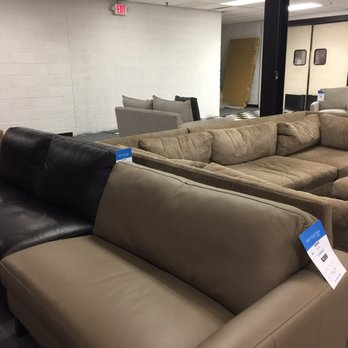 Photo of Bloomingdales Furniture Warehouse   Wayne  NJ  United States. Bloomingdales Furniture Warehouse   Furniture Stores   469 US Hwy