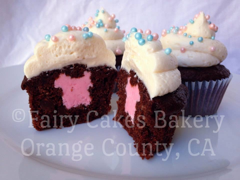 Fairy Cakes Bakery 15 Photos 12 Reviews Cupcakes Anaheim Ca
