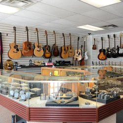 Beaches Jewelry & Pawn - Pawn Shops - 679 3rd St S, Beaches