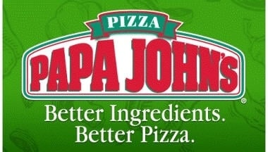 Papa John's Pizza: 2045 Highway 180 E, Ste B, Silver City, NM