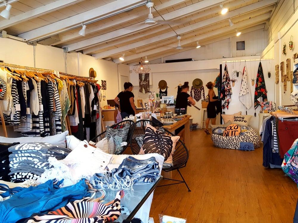 85026a5414d8a Shipwrecked Kauai - 12 Reviews - Women's Clothing - 4-1384 Kuhio Hwy,  Kapaa, HI - Phone Number - Yelp