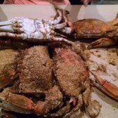 mr bills seafood essex md