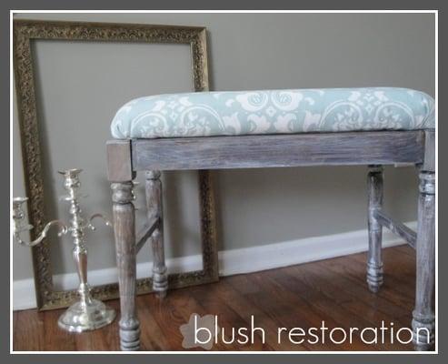 Photo Of Blush Restoration Charlotte Nc United States