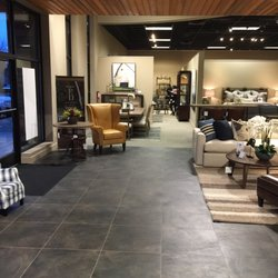 urban interiors thomasville 14 reviews furniture stores 5951 s 180th st tukwila wa. Black Bedroom Furniture Sets. Home Design Ideas