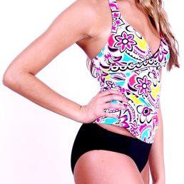 17c9b9d039c2 Copa Bikinis - 11 Photos - Swimwear - 65 S Randall Rd, North Aurora ...