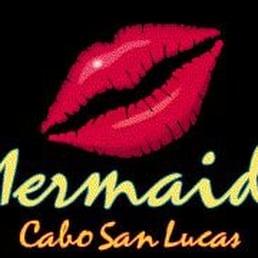 adult entertainment - San Jose del Cabo Forum - TripAdvisor