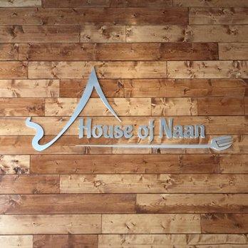 Indian Restaurant Howe Street New Haven