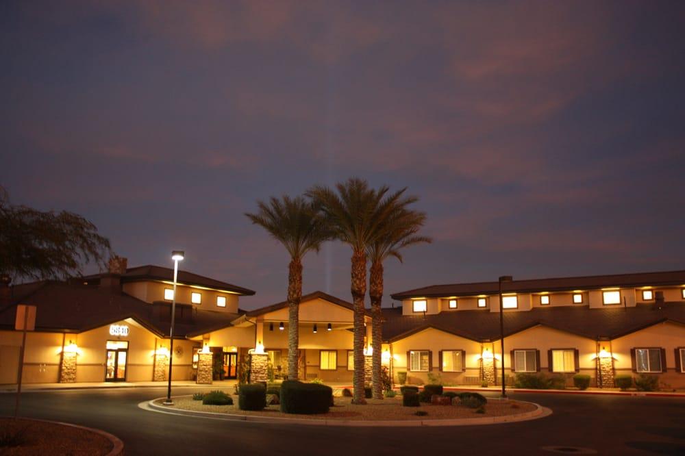 Advanced Health Care of Las Vegas - 20 Photos & 15 Reviews ...