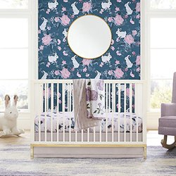 Phenomenal Pottery Barn Kids 2019 All You Need To Know Before You Go Lamtechconsult Wood Chair Design Ideas Lamtechconsultcom