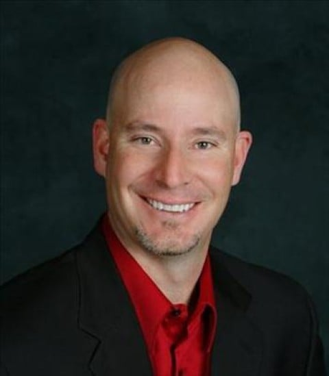 Allstate Insurance: David Smith