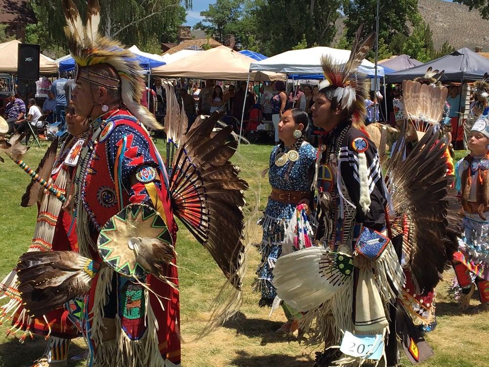 Stewart Indian School