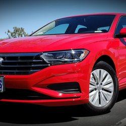 Car Pros Volkswagen Of San Bernardino 46 Photos 101 Reviews