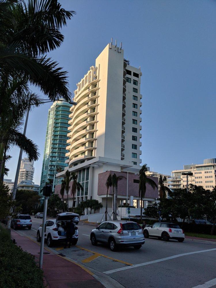 Casablanca Sultan Suites