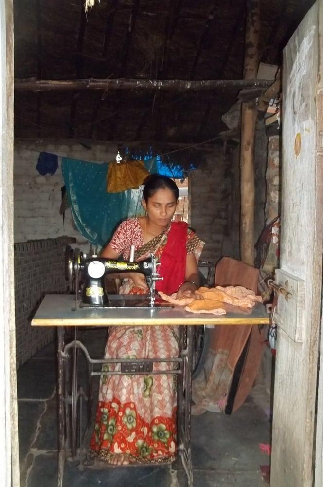 Sanma  South Asia Native Missionary Alliance