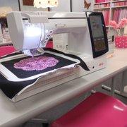 Among Friends Quilt Shop - 14 Photos - Fabric Stores - 9537 ... : louisville quilt shops - Adamdwight.com