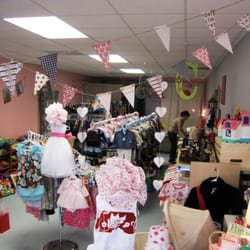 fb0d0b22f Top 10 Best Maternity Consignment Shops in Jacksonville, FL - Last ...