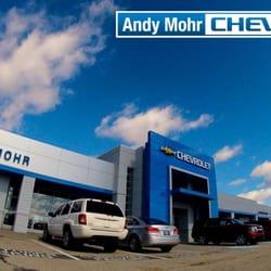 Andy Mohr Plainfield >> Andy Mohr Chevrolet 12 Photos 45 Reviews Car Dealers 2712 E