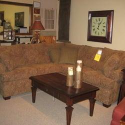 Photo Of Westwood Furniture Dedham Ma United States