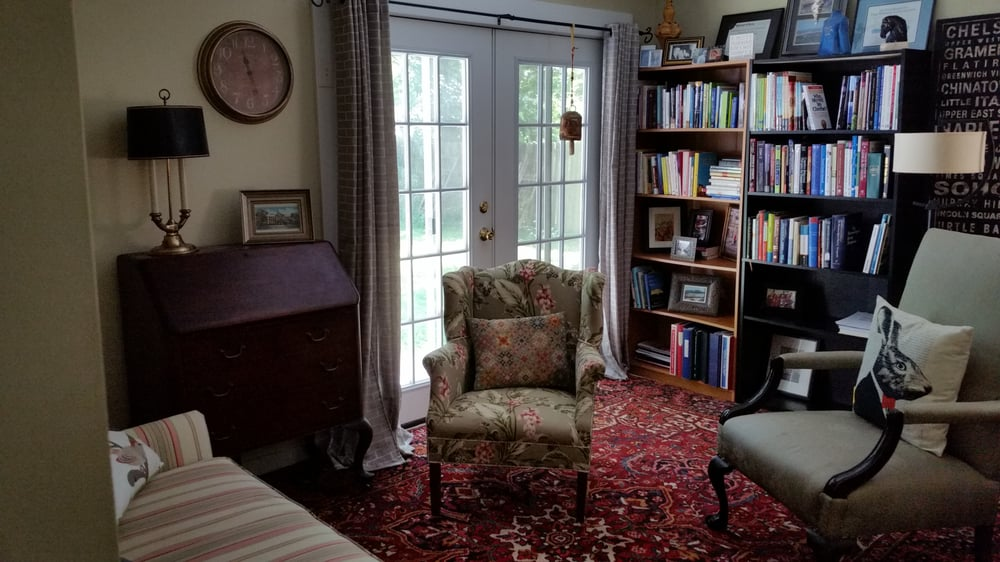 Hadeed Carpet - 13 Photos u0026 79 Reviews - Carpet Cleaning - 3206 Duke St, Alexandria, VA, United ...