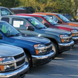 Green Country Auto >> Green Country Auto Plex Closed Car Dealers 9901 E 51st St