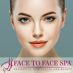 a0184b62d29d Face to Face Spa at West 6th - 58 Photos & 102 Reviews - Medical ...