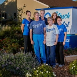Photo Of Stasch Jeffrey   Garden City, KS, United States. We Donu0027